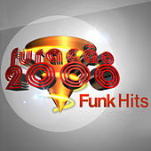 Furacão 2000 Funk Hits de Various Artists