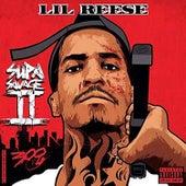 Supa Savage 2 von Lil Reese