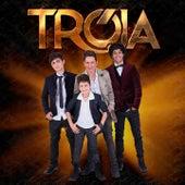 Grupo Tróia by Grupo Tróia