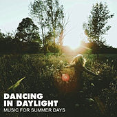 Dancing in Daylight de Various Artists