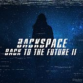 Back to the Future II by Backspace