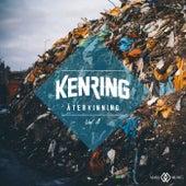 Återvinning, Vol. 4 - EP de Ken Ring