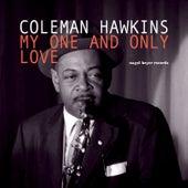 See You in September - Lonely Summer Dreams de Coleman Hawkins