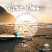 Gentles Journey, Vol. 3 by Various Artists