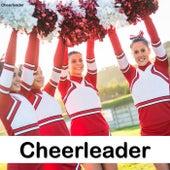 Cheerleader de Cheerleader