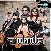 Plug & Play de Moderatto