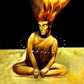 Regeneration of Self by Few Left Standing