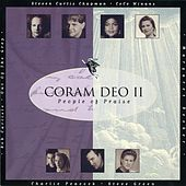 Coram Deo II: People Of Praise by Various Artists