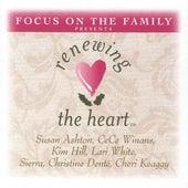 Renewing The Heart de Various Artists