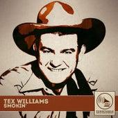 Smokin' de Tex Williams