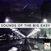 Sounds of the Big Easy de Various Artists