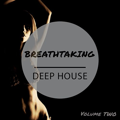Breathtaking Deep House, Vol. 2 (Finest Dance Music) by Various Artists
