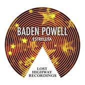 Estrellita de Baden Powell