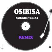 Sunshine Day (Remix) by Osibisa