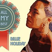 All My Best by Billie Holiday