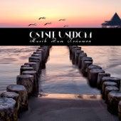Ostsee Usedom - Musik Zum Träumen de Various Artists