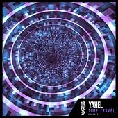 Time Travel - EP by Various Artists