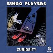 Curiosity by Bingo Players