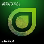 Enhanced Music: Remix Essentials, Vol. 2 - EP de Various Artists