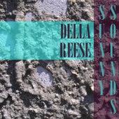 Sunny Sounds von Della Reese