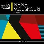 O Imittos von Nana Mouskouri