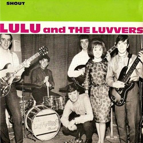Shout by Lulu