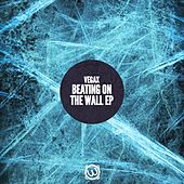 Beating On The Wall - Single de Vegax