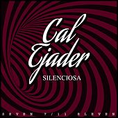 Silenciosa de Cal Tjader