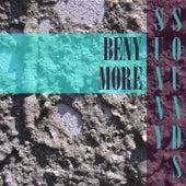 Sunny Sounds de Beny More