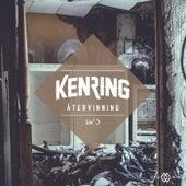 Återvinning, Vol. 5 - EP de Ken Ring