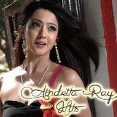 Aindrita Ray Hits by Various Artists
