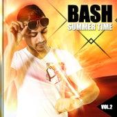 Summer Time, Vol. 2 de Bash
