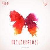Metamorphoze by Krono