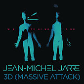 Watching You von Jean-Michel Jarre