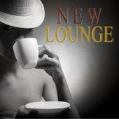 New Lounge von Various Artists