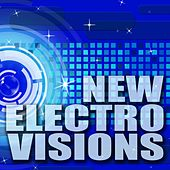 New Electro Visions de Various Artists
