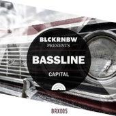 Bassline by Capital