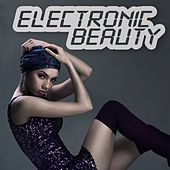 Electronic Beauty by Various Artists