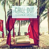 Chill out Lounge 2015.1 de Various Artists