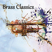 Brass Classics by Various Artists