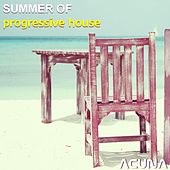 Summer of Progressive House by Various Artists