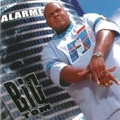 Alarme by Big Tom
