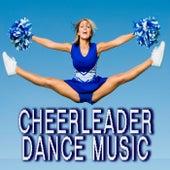 Cheerleader Dance Music von Various Artists