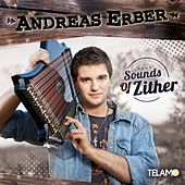 Sounds of Zither by Andreas Erber