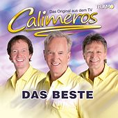 Das Beste (Deluxe-Edition) von Calimeros