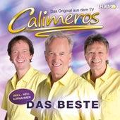 Das Beste von Calimeros