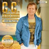 Das Beste (Premium Edition) von G.G. Anderson