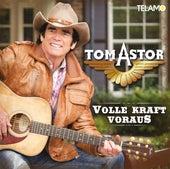 Volle Kraft voraus by Tom Astor
