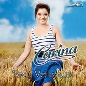 Sexy Volksmusik de Carina