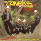 Compra Venta by Los Canelos De Durango